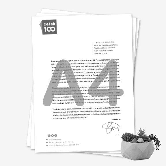 Cetak-HVS-A4-Hitam-Putih
