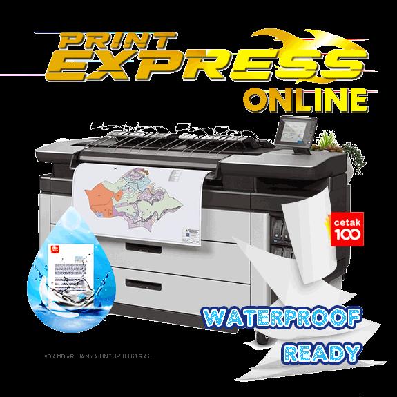 Digital-Printing-Express-Online-Cetak-100