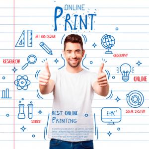 Print-Online-Cetak-100