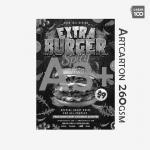 Artcarton260gsmBW